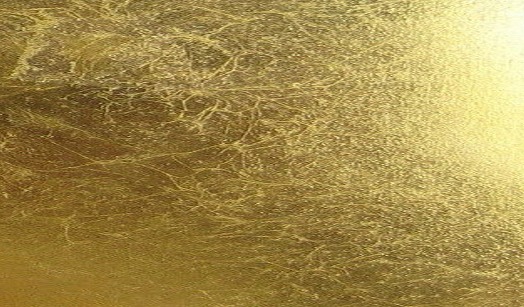 15 Inspiring Gold Leaf Tiles Photo Lentine Marine 35303